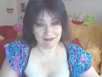 Chaturbate melissaolight video