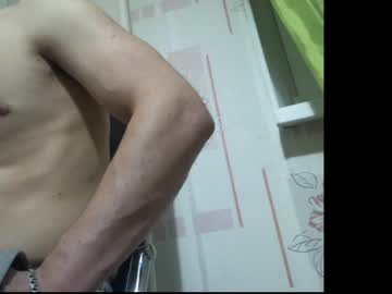 Chaturbate mkges public webcam video from Chaturbate.com