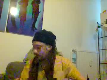 Chaturbate slashfantasy record private XXX video