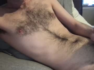 Chaturbate slimmtwink blowjob video from Chaturbate.com