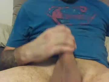Chaturbate grizzlydev record webcam show from Chaturbate.com