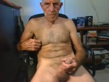 Chaturbate bruceisnaked cum record
