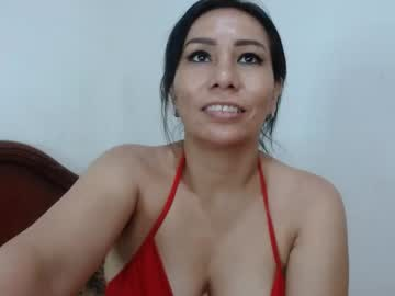 Chaturbate hottplay dildo record