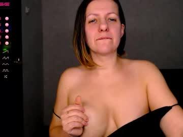 Chaturbate janice_wow nude