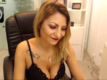 Chaturbate natalieecross chaturbate show with cum