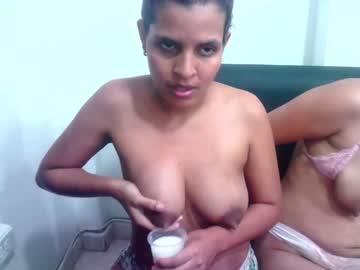 Chaturbate angelina_milkk webcam
