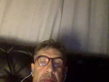 Chaturbate realgeorge show with cum from Chaturbate