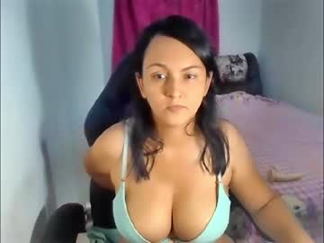 Chaturbate sweetsquirtx23 record public webcam video