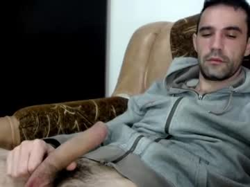 Chaturbate i_like_older_men private from Chaturbate