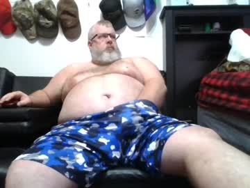 Chaturbate oxstorm blowjob video from Chaturbate