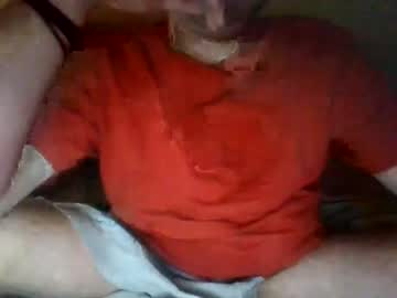 Chaturbate wheelchairboy25