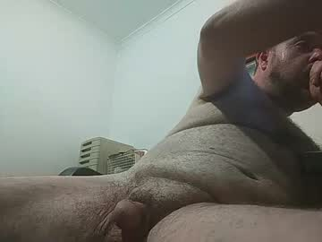 Chaturbate ursachubbyct record private XXX show from Chaturbate.com