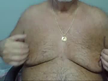 Chaturbate tampabaynudist record private sex video from Chaturbate