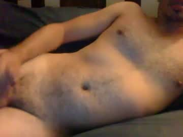 Chaturbate horny_foreskin record private from Chaturbate.com