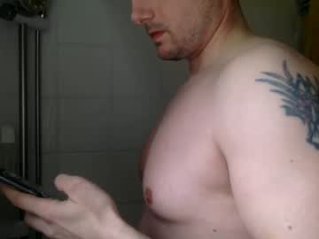 Chaturbate jkeeley792 private show