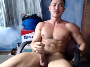 Chaturbate markogoldwolf cam show from Chaturbate.com