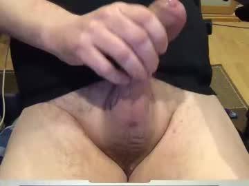 Chaturbate edinjo43 private webcam
