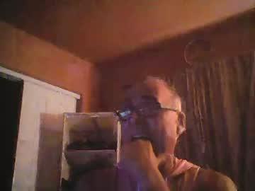 Chaturbate pawgkiller record private XXX video from Chaturbate.com