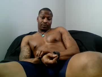 Chaturbate phillyfreakk215 webcam video