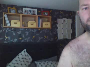 Chaturbate yourpaceormine cam video from Chaturbate