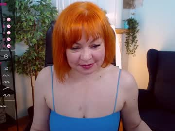 Chaturbate eva_miller33 record show with toys from Chaturbate.com