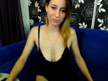 Chaturbate funny_betsy private show video from Chaturbate.com