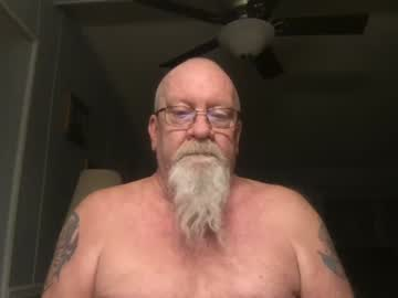 Chaturbate kcbace61760 chaturbate show with toys