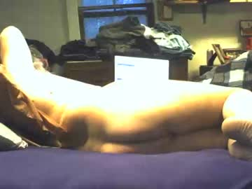 Chaturbate luv2bnakednow record private sex video from Chaturbate