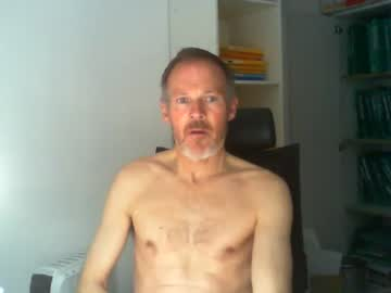 Chaturbate paulvincent7600 blowjob show from Chaturbate