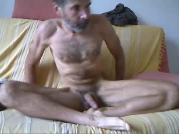 Chaturbate dirty666french blowjob show from Chaturbate.com