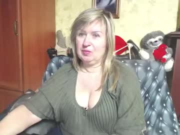 Chaturbate hotwowmilf record public webcam video from Chaturbate