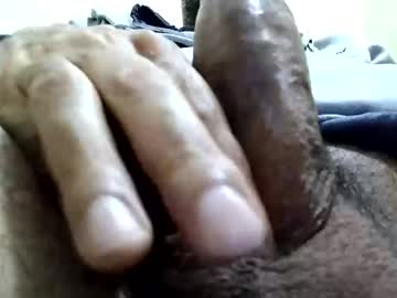 Chaturbate ricardofour4 record video with toys