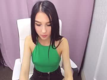 Chaturbate sophie_rocks record private sex video