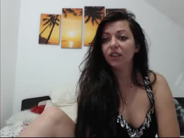 Chaturbate sweethelen record webcam show