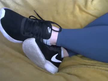 Chaturbate two_feet_mistresses chaturbate cam show