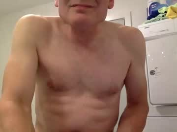 Chaturbate enithy2 record private show from Chaturbate