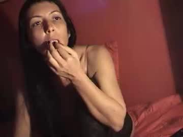 Chaturbate tonyats chaturbate video with dildo