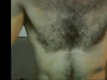 Chaturbate 3jwalker private webcam from Chaturbate