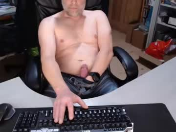 Chaturbate poodledude record cam show from Chaturbate.com