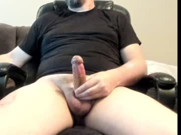 Chaturbate tcwildman69 video with dildo from Chaturbate