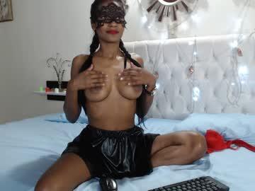 Chaturbate abby_ross record private XXX video