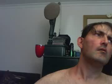 Chaturbate coffeeman72 webcam record