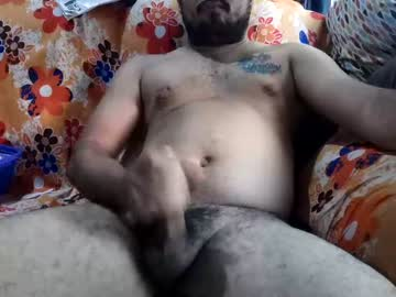 Chaturbate coloxito690 private show video from Chaturbate