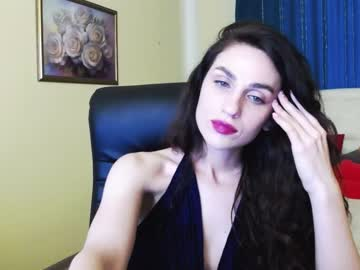 Chaturbate melinasmit record webcam show from Chaturbate.com