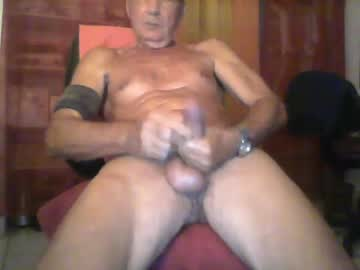 Chaturbate tabou19 nude