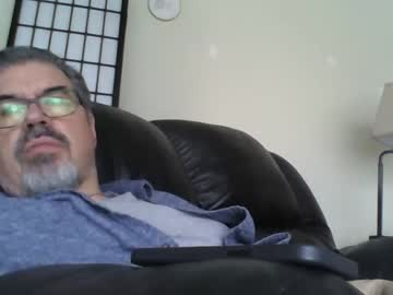 Chaturbate a_catalyst_is_required private XXX show from Chaturbate