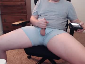 Chaturbate rae_and_gav record private XXX video from Chaturbate