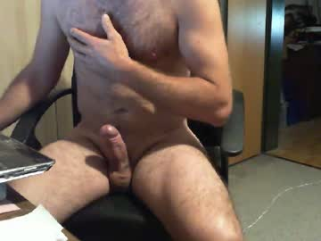 Chaturbate steff321 private
