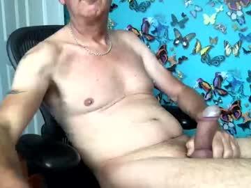 Chaturbate ukcock2016 private sex show