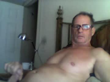 Chaturbate hollywoodforu record private webcam